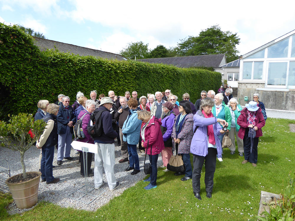 Chiltern U3A Ballymaloe Group.jpg